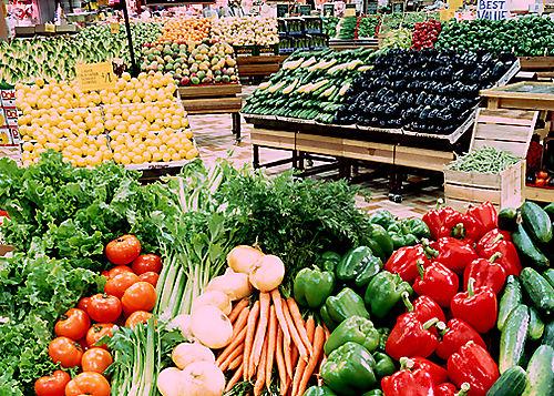 Produce_large