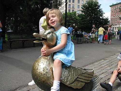 Hope duck2 0808