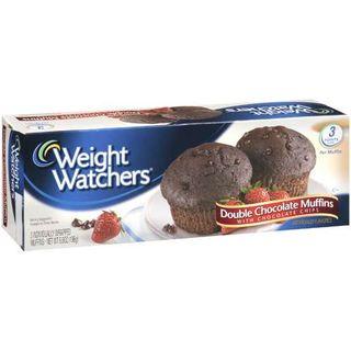 Www muffin
