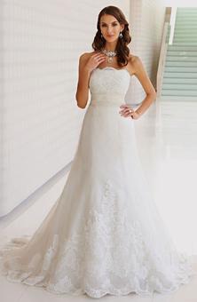Lace dress(jasmine)