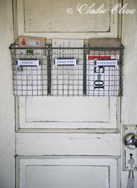 Mailbasket2