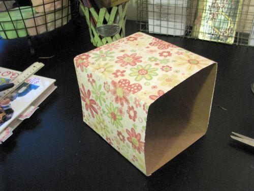 H's box 5