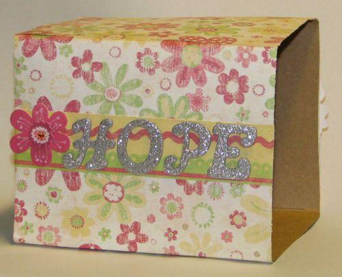 H's box 1
