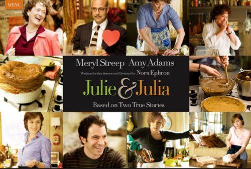 1250024714-julie-julia-movie