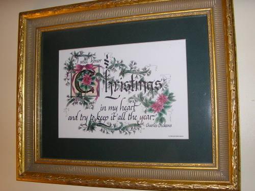 I_will_honor_christmas