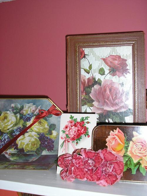 Left_rose_shelf