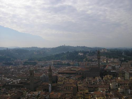 Florence_from_the_duomo
