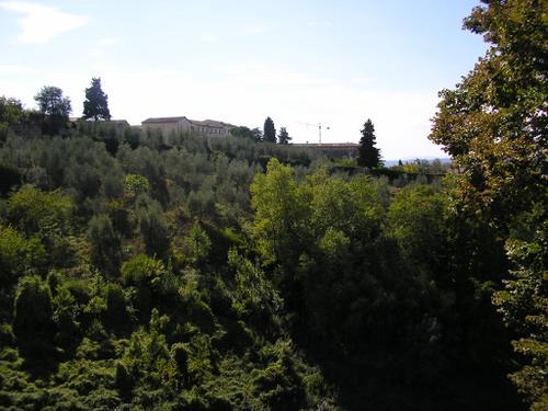 Tuscan_countryside