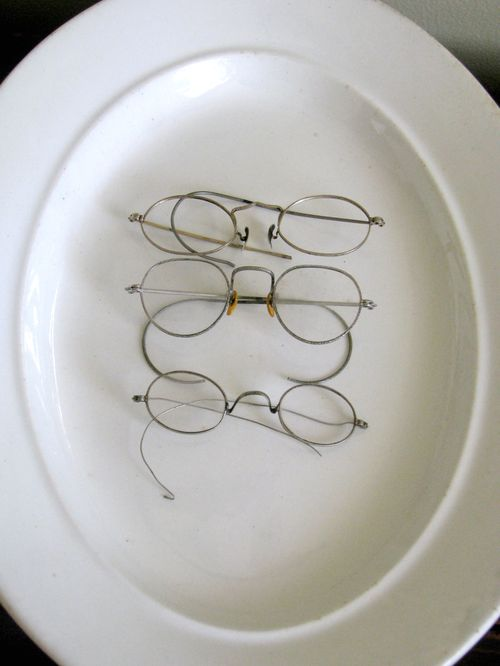 VP 385 - Eyeglasses2