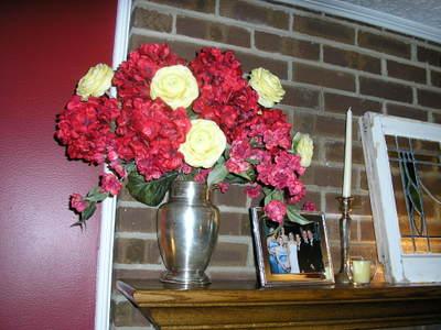 Side_bouquet