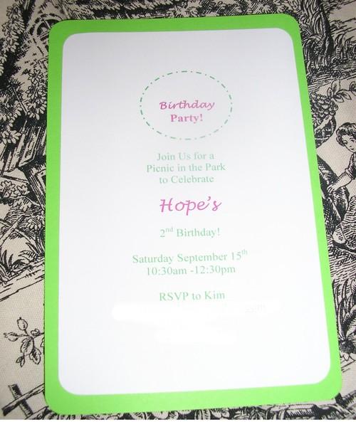 Hopes_invite