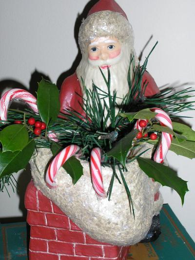 Santa1_4