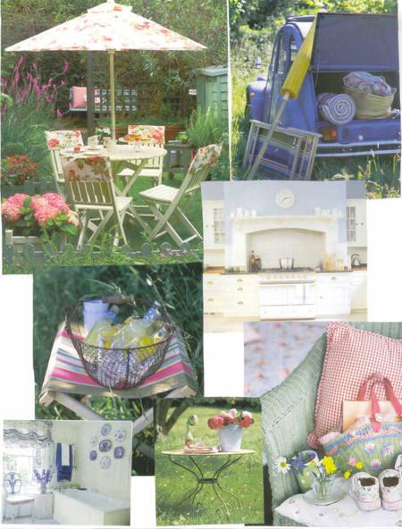 Summer_collage