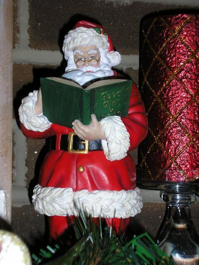 Santa4_2
