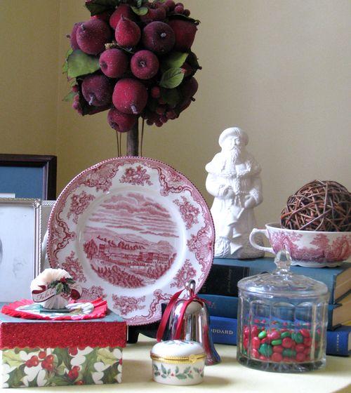 Christmas 2009-1