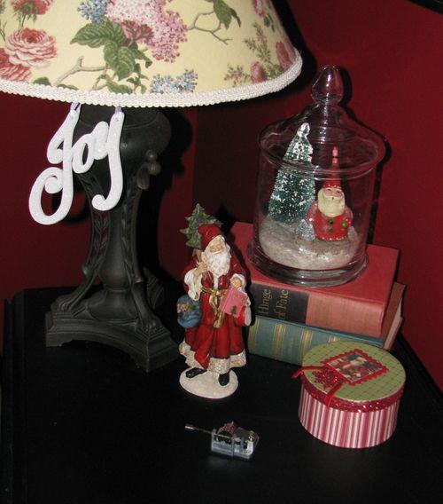 Christmas 2009-4