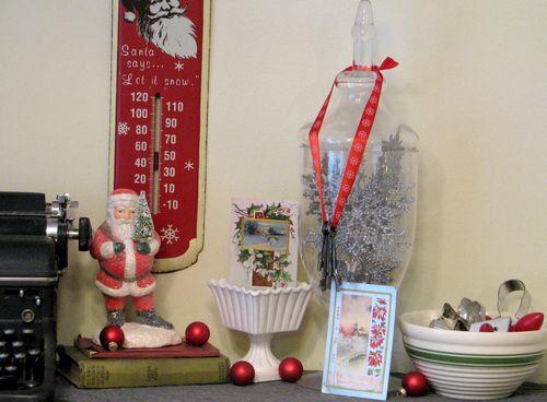 Christmas 2009-7