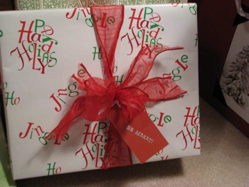 Jingle_pkg