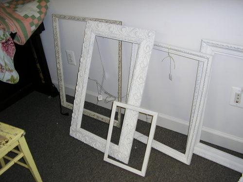 Pic_frames
