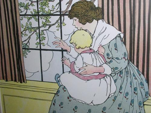 Close_up_nursery_pic