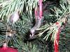 Christmas_06_001