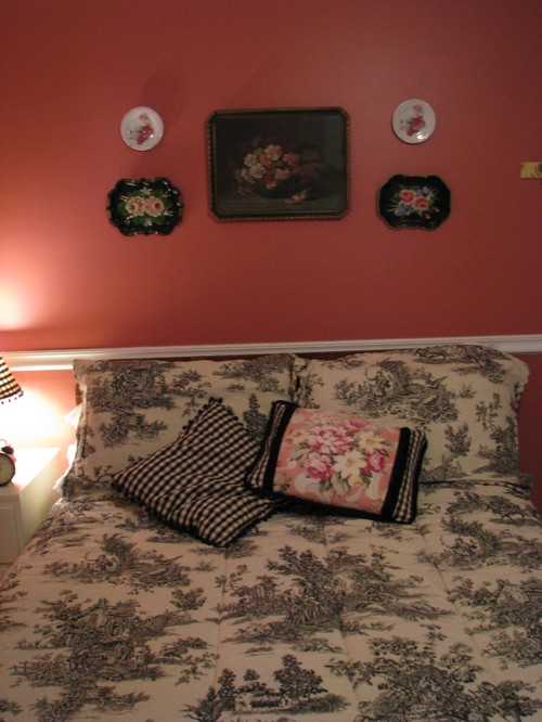 Guest_rm_bed