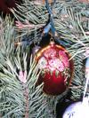 Christmas_06_012_1