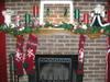 Christmas_06_014