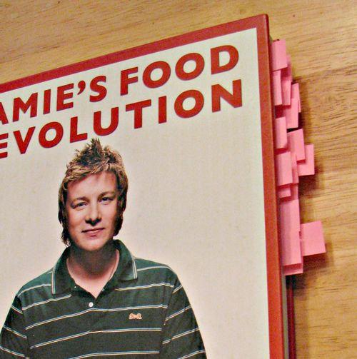 Jamie Book