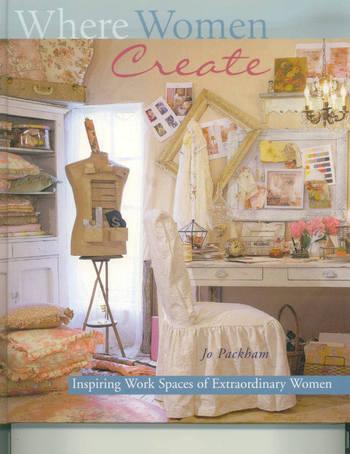 Where_create