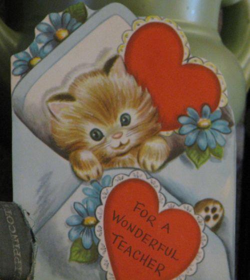 Valentines7