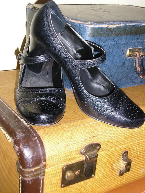 Flapper_shoes