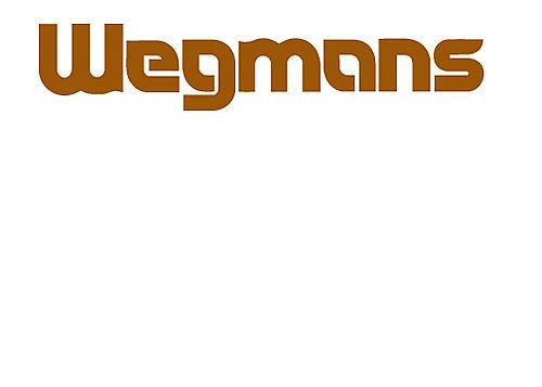 WegmanslogoR_largeColor