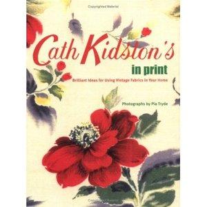 Cath_kidson