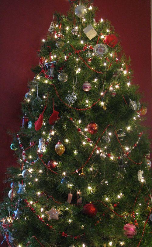 Christmas 2009-9