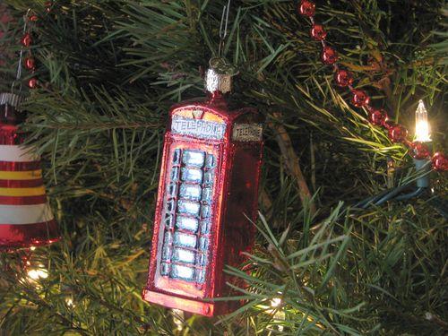 Christmas 2009-10