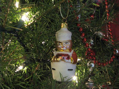 Christmas 2009-14