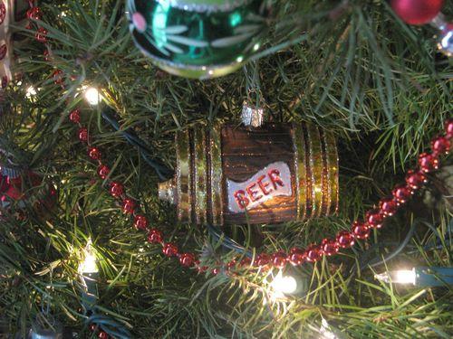 Christmas 2009-11