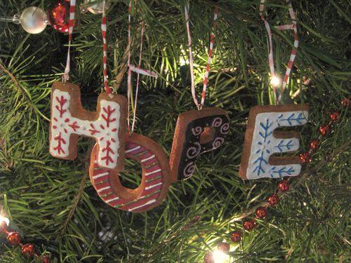 Christmas 2009-15