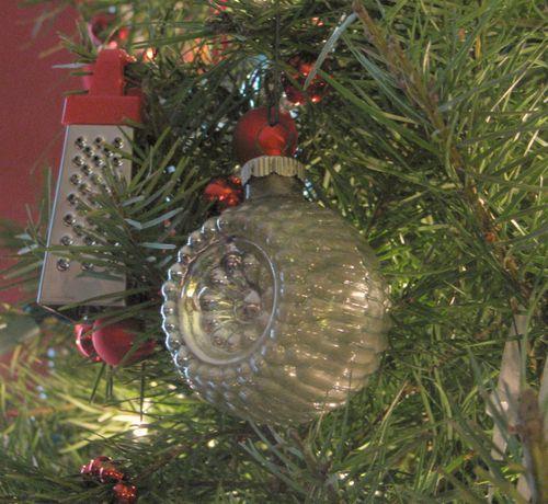Christmas 2009-16