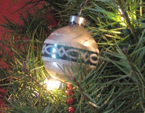 Christmas 2009-17