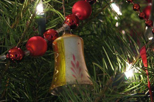 Christmas 2009-13