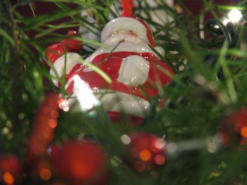 Christmas 2009-12