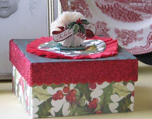 Christmas 2009-18