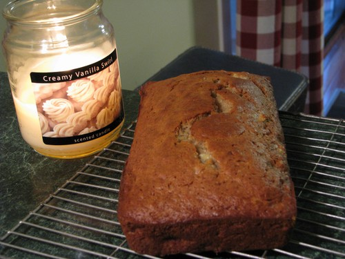 Baked_bread