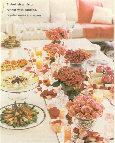 Pink_table
