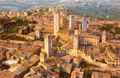 San_gimignano_panorama