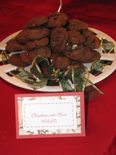 Choc_cookies