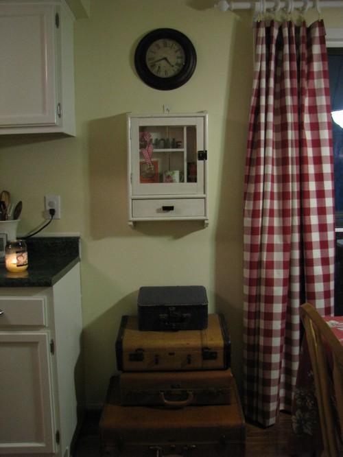Kitchen_corner