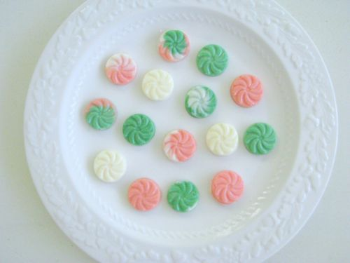 Easter candy 3